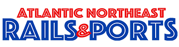 Atlantic Northeast Rails & Ports