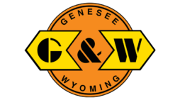 G&W: Industrial Development Program Adds 47,000 Carloads