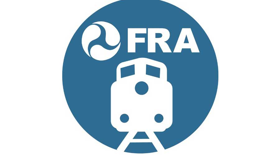 FRA awards $32 million CRISI grants to northeast rails
