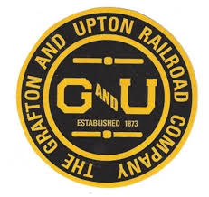 GU: Locomotive Shop Installs PTC on Contract