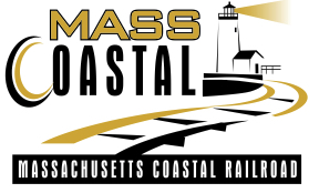 MCR: Spirited Auction Ends With Coastal Rail Ownership
