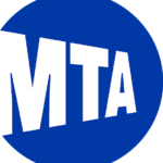 MTA, MBTA: High CVD-19 Casualty Rates Among Workers