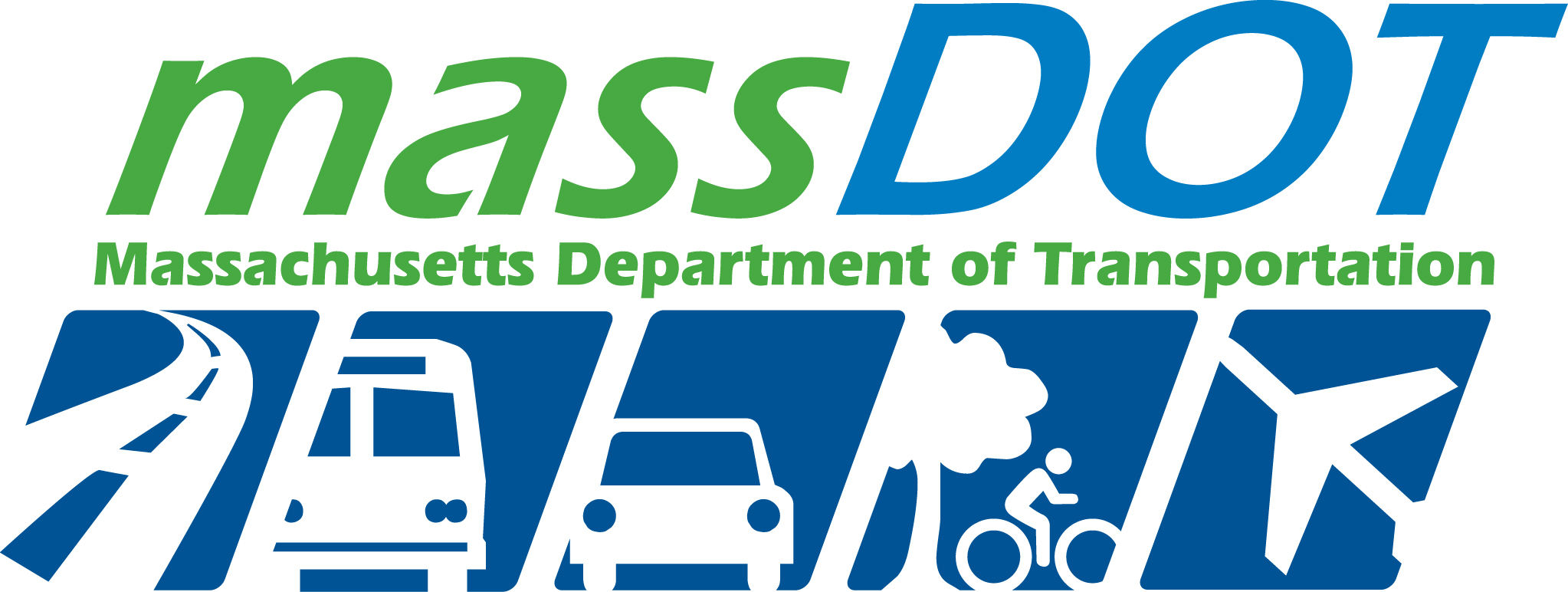MASSDOT: 2020 Freight Line Capital Investments