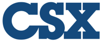 Amtrak Takes CSX TO STB To Force New Passenger Service