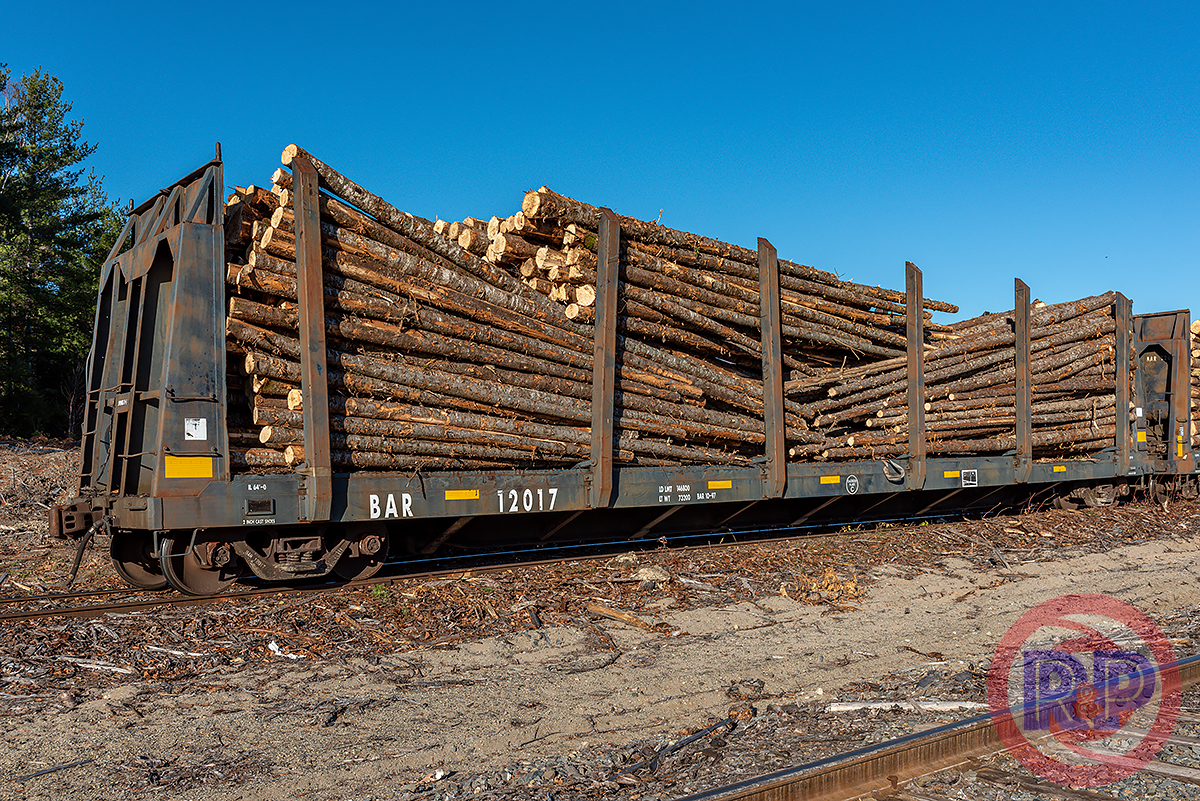 CP Creates Customer Log Jam by Scrapping Former BAR Cars