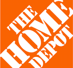 PAR: New Lowell MA Home Depot Distribution Center