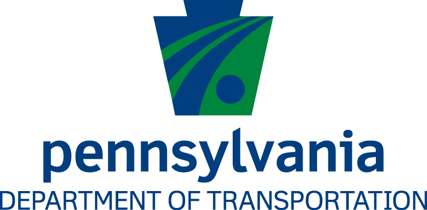 PennDOT: Awards $31.4 M for Rail Projects