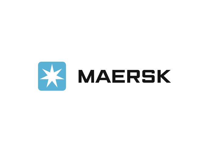 MAERSK: Montreal Dry Rail Cargo Switch