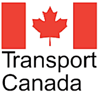 Transport Canada Revises Rules for Key Train Handling