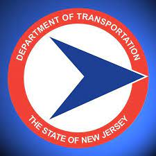 NJDOT: Awards $29 Million for 2021 RFAP Projects