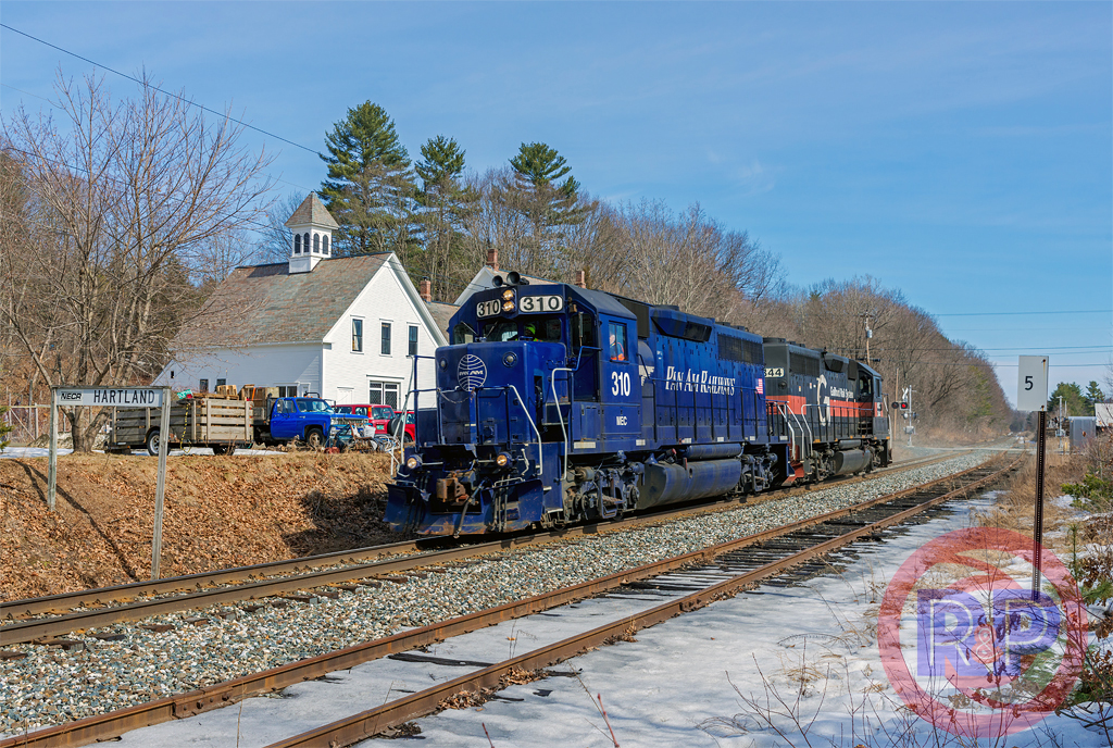 CSX/PAR: Back to the Drawing Board or Full Steam Ahead?