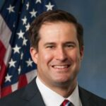 Seth Moulton Introduces $205 Billion High-Speed Rail Bill