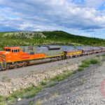 ArcelorMittal Quebec Ore Operations Grind to Halt Amid Union Contract Rejection