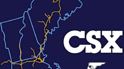 CSX: The Goodness of Their Heart?
