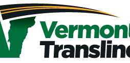AMTK: New Amtrak Bus Connection In Vermont