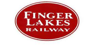 UPDATES: FGLK: Assumes Maine Rockland Branch Operations